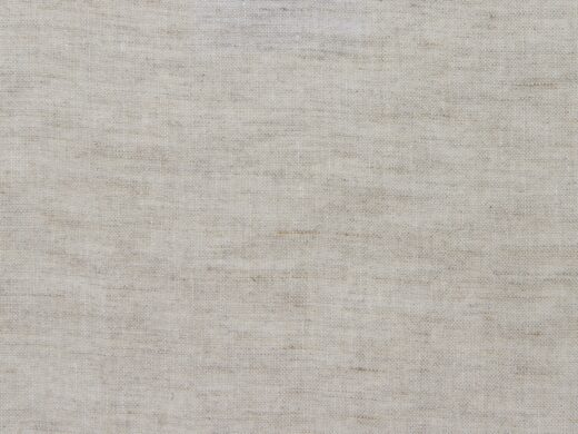 tissu lin au metre