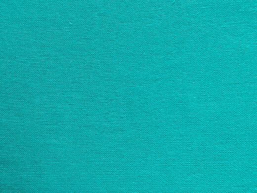 Tissu lin au mètre Vert Maison Normande Home Decor