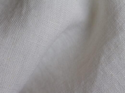 tissu lin français au mètre home decor